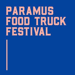 2019 Paramus Food Truck Festival