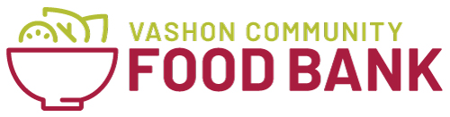 Vashon Community Food Bank