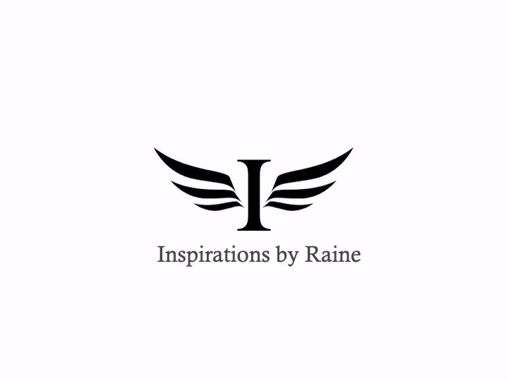 Inspirations by Raine