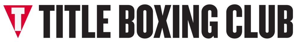 Title Boxing Club | Dow Smith Company | Smyrna, Tennessee