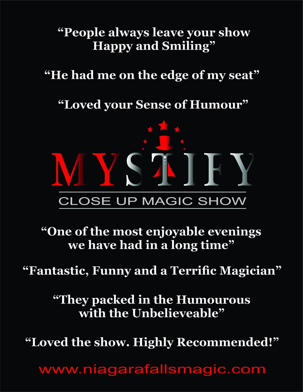 Mystify Magic Show Testimonials.JPG