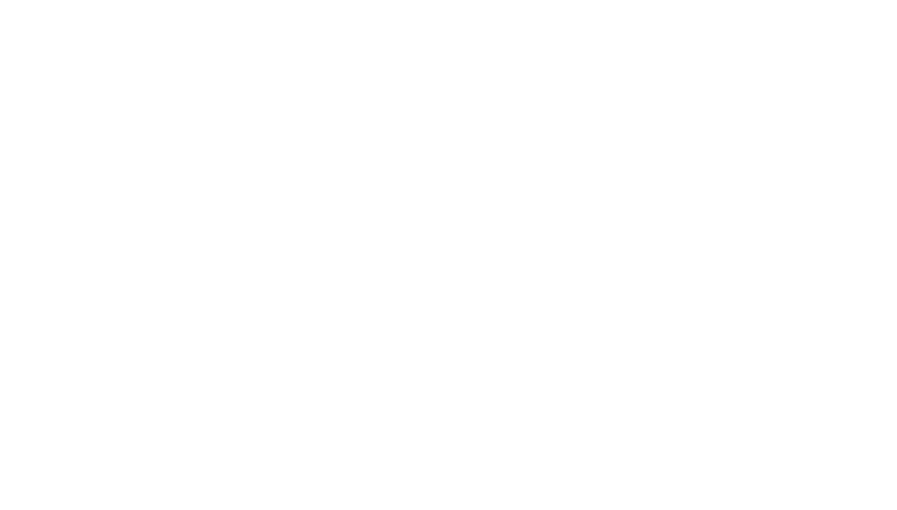Illinois Alpha Foundation
