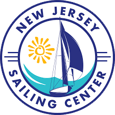 New Jersey Sailing Center