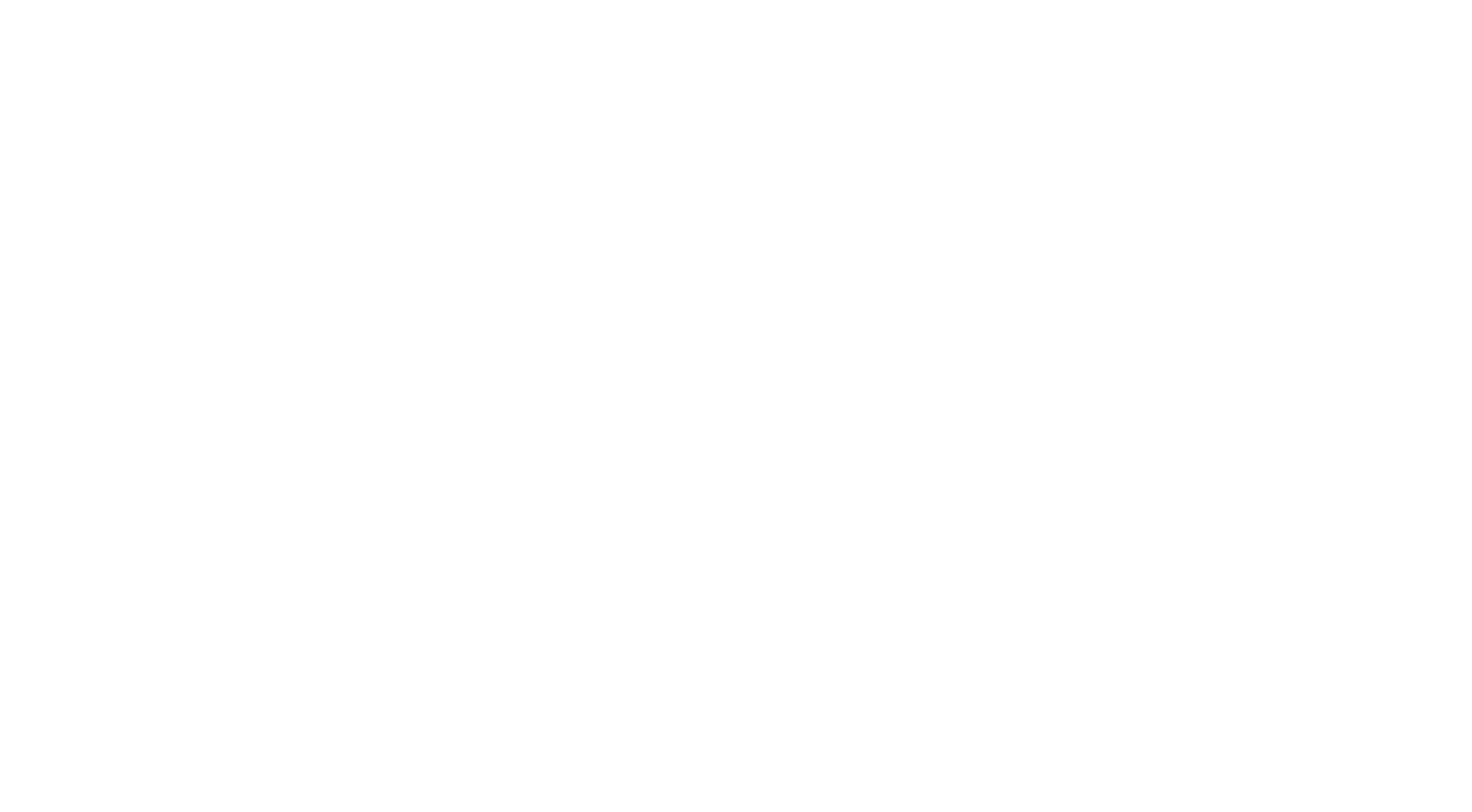 GibCo Wind Safety & Rights