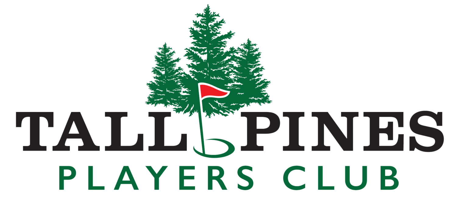Tall Pines Players Club