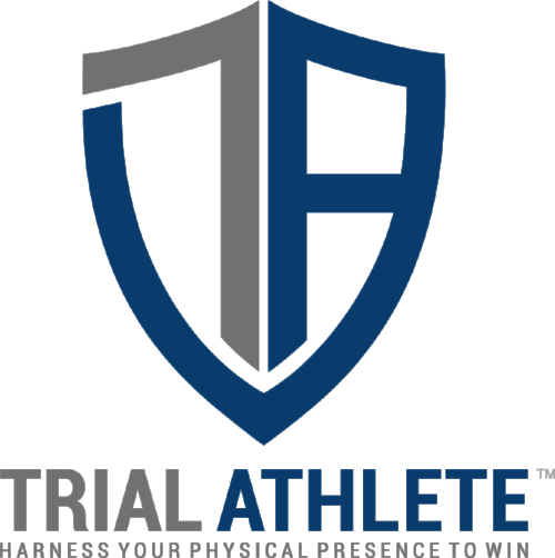 Trial Athlete
