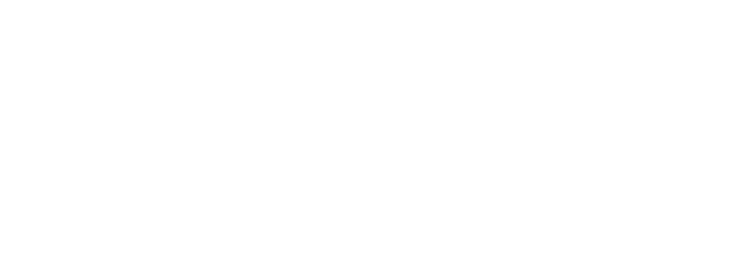 The Emporiyum Food Market