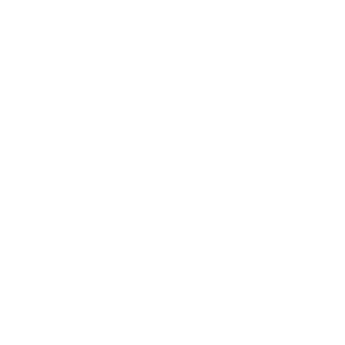 SWMMBA Commenting Guide
