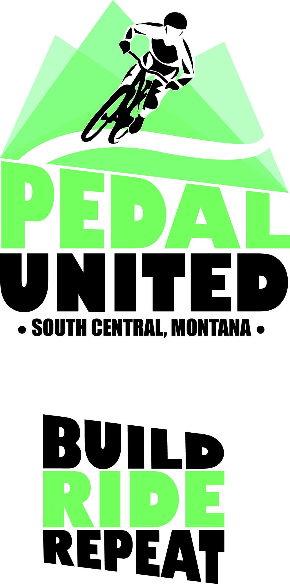 Pedal United logo 2016.jpg