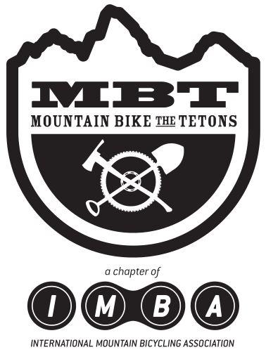 mbt logo.JPG