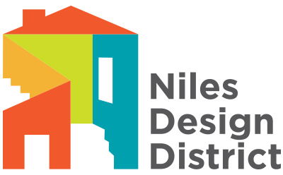 Niles Design District