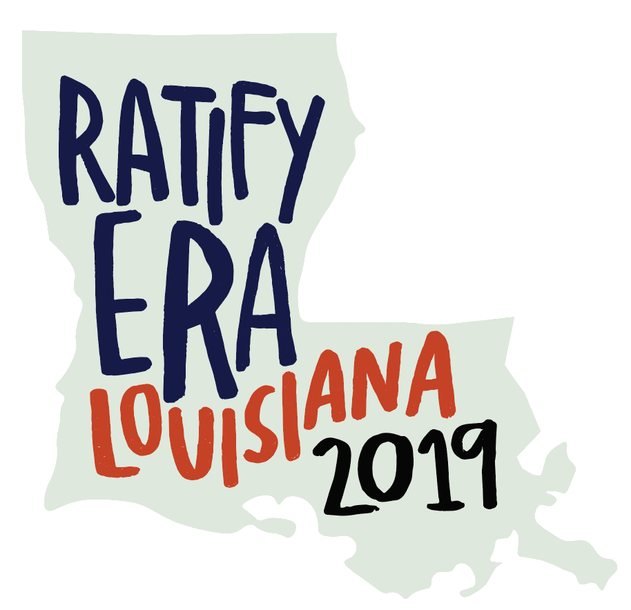 LA Ratify ERA