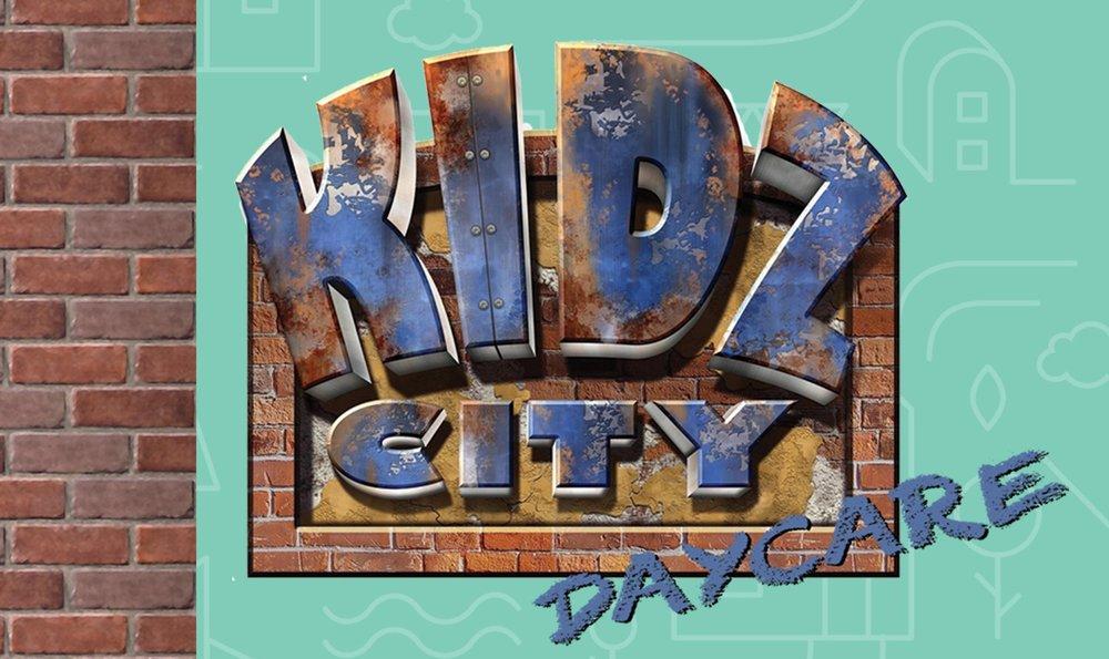 KIDZCity.jpg
