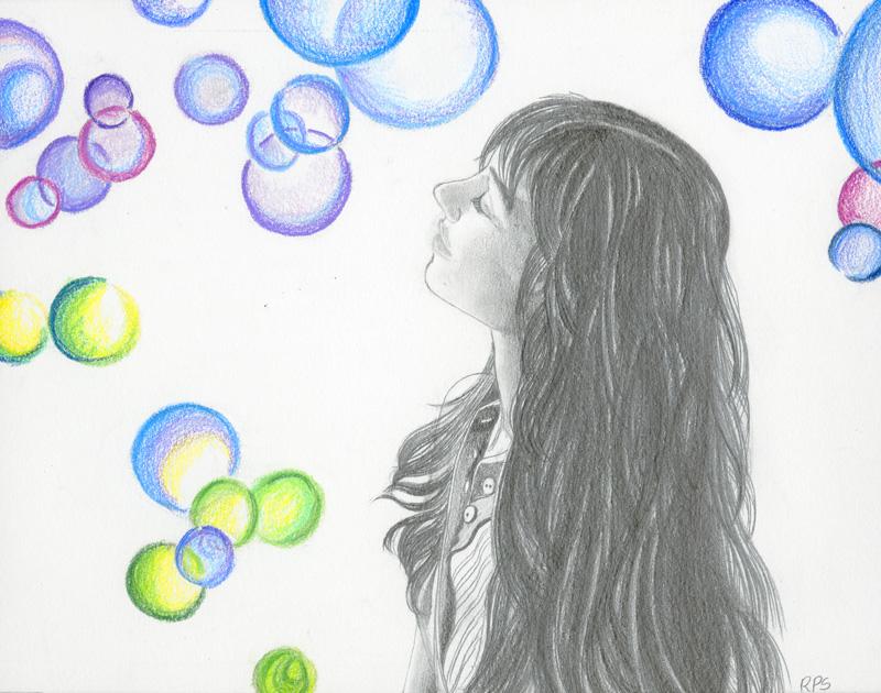 galison-blue-lg.jpg