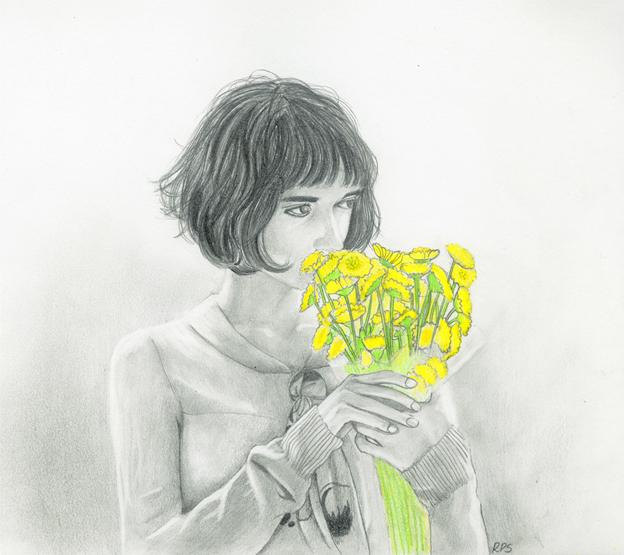 galison-yellow-lg.jpg