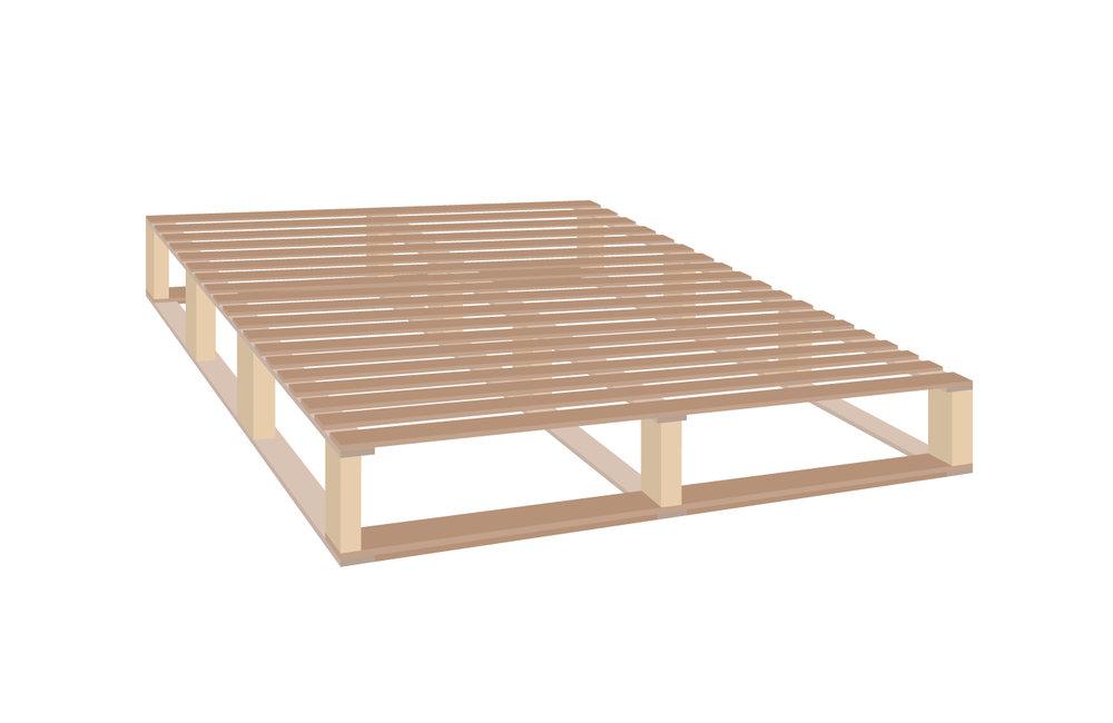 digital-mattress-foundation-lg.jpg