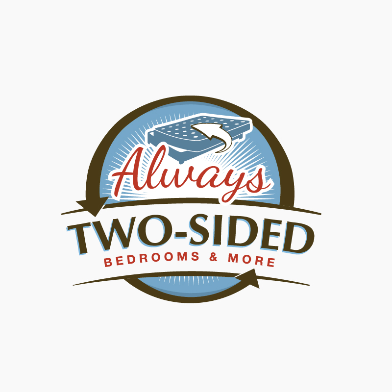 Always Two-Sided