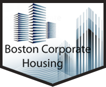 Boston Corporate Housing