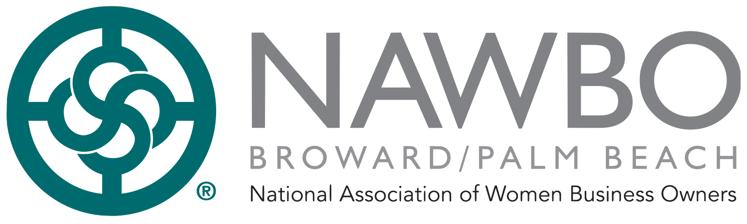 NAWBO BROWARD PALM BEACH