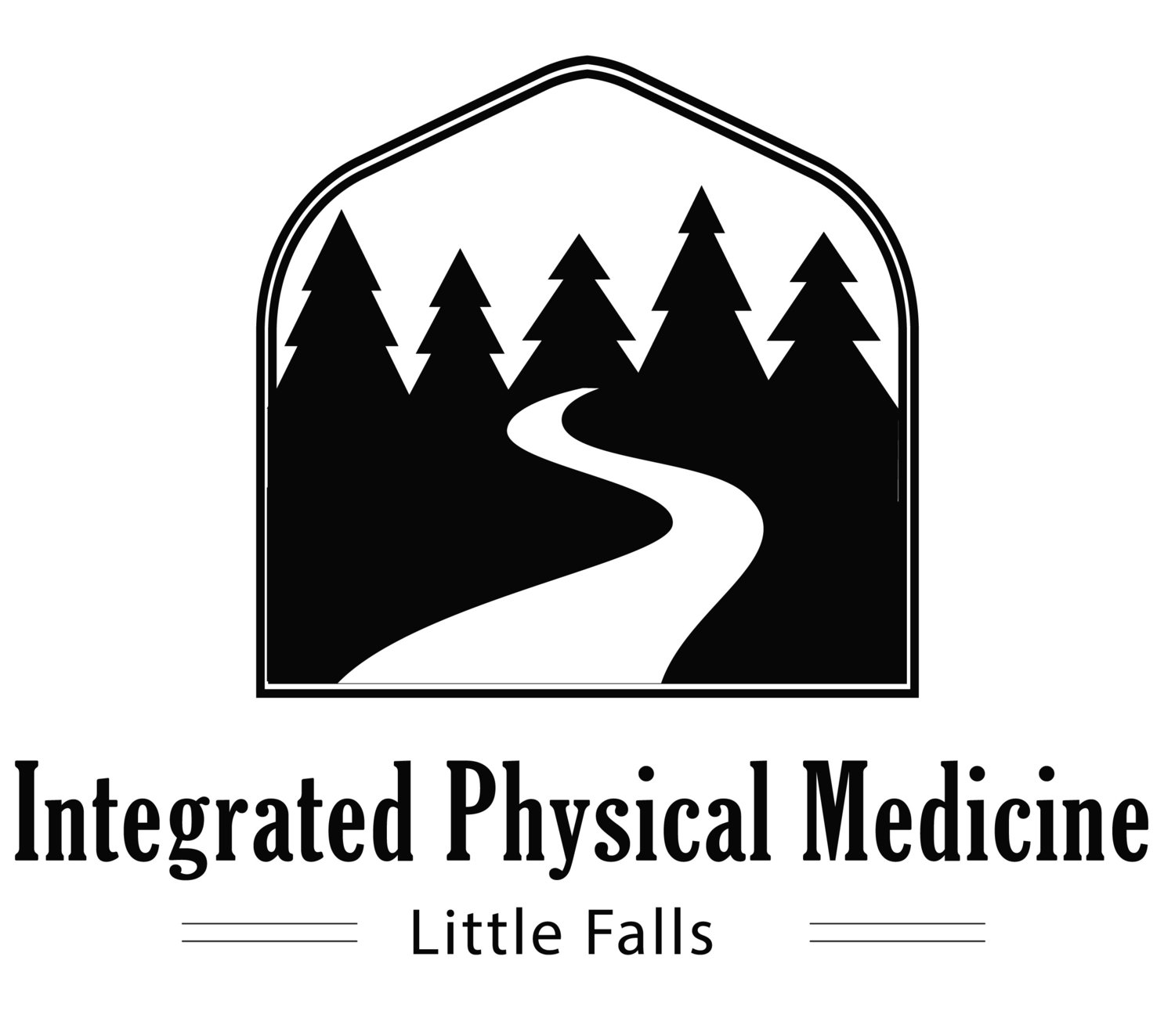 Little Falls Integrated Physical Medicine