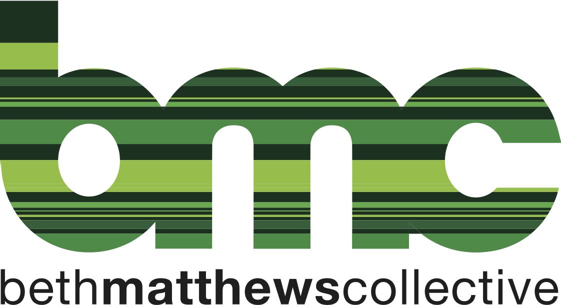 beth matthews collective
