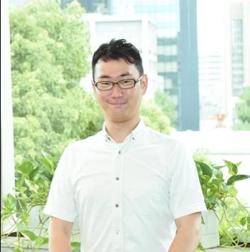 金子 武尊株式会社デジタルワレット取締役 - 前ソニー株式会社クラウドプラットフォーム開発運用部門シニアマネージャー。日本国内外の開発、運用チームをリードして、グローバルクラウドプラットフォームの構築・運用を実現する。グローバルスケールのシステムアーキテクチャー設計・開発のプロフェッショナル。