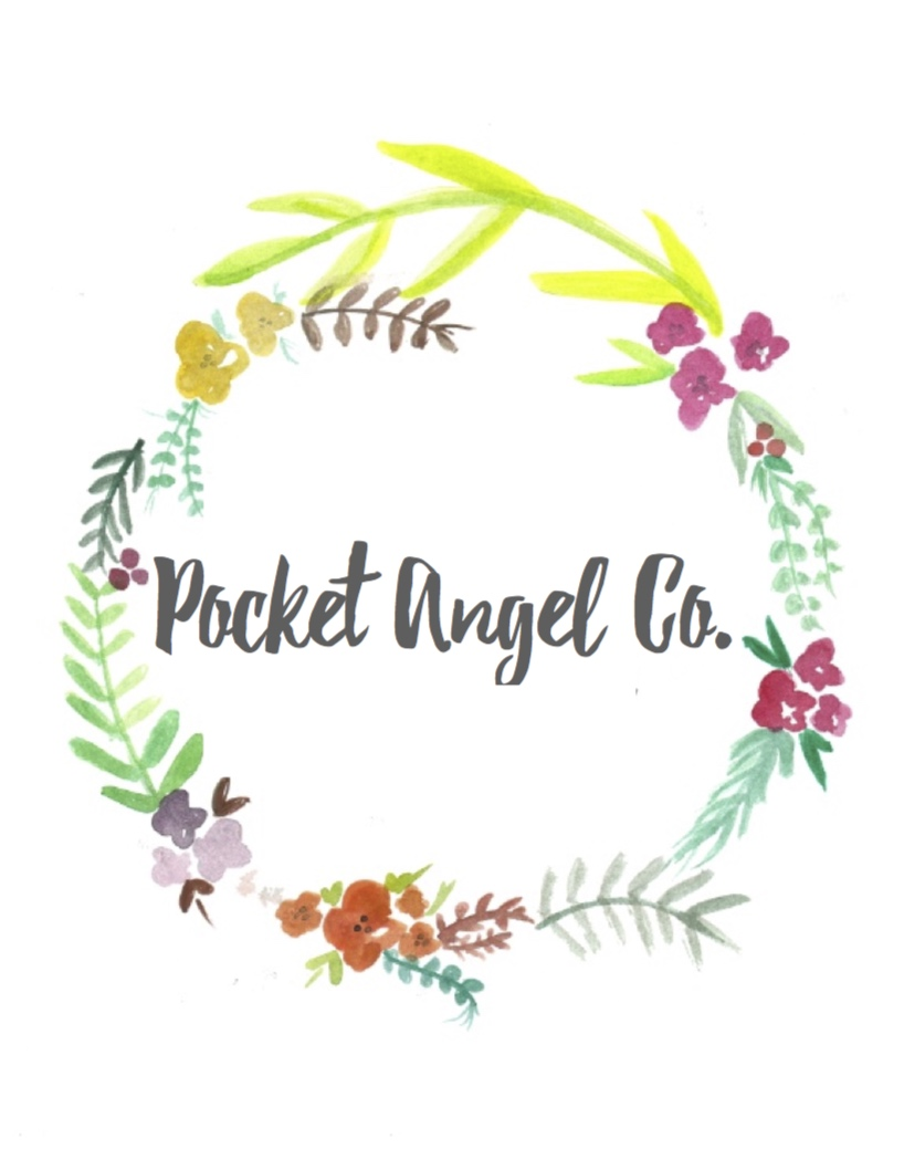 Pocket Angel Company