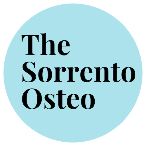 The Sorrento Osteo