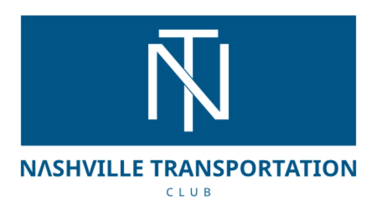 Nashville Transportation Club