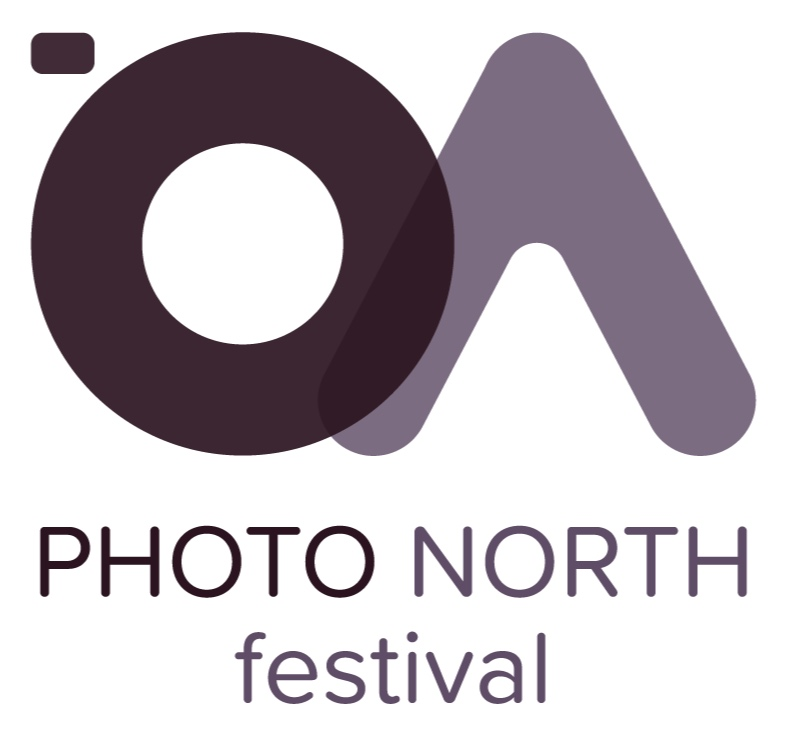 PHOTO NORTH FESTIVAL 2019