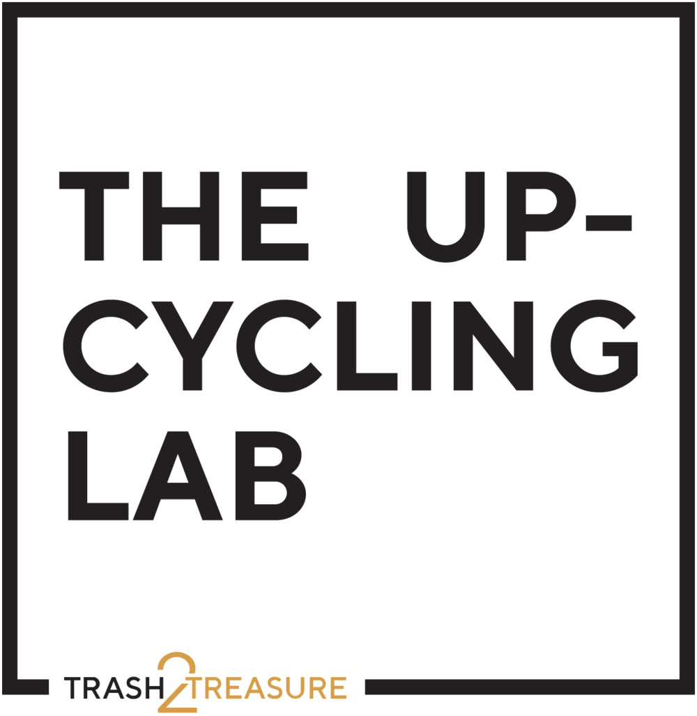 upcycling-lab-logo.png