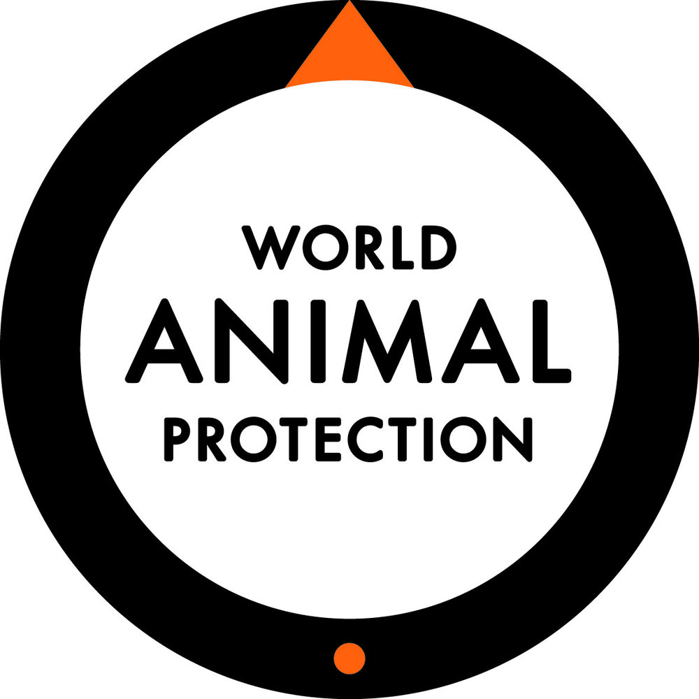World Animal Protection Logo JPEG.jpg