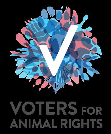 VFAR logo final vertical.png