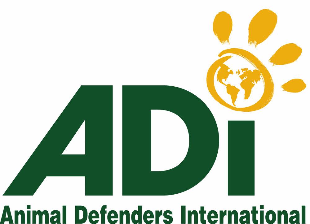 ADI logo color.jpg