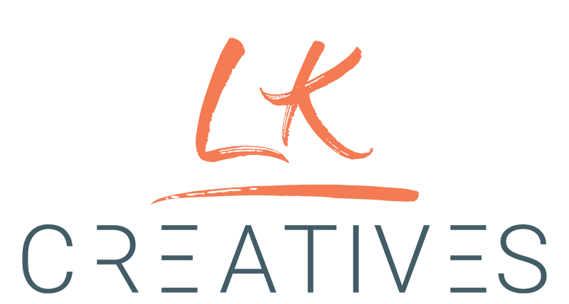 LK Creatives | Brand Stylist & Web Designer | Chesapeake, VA