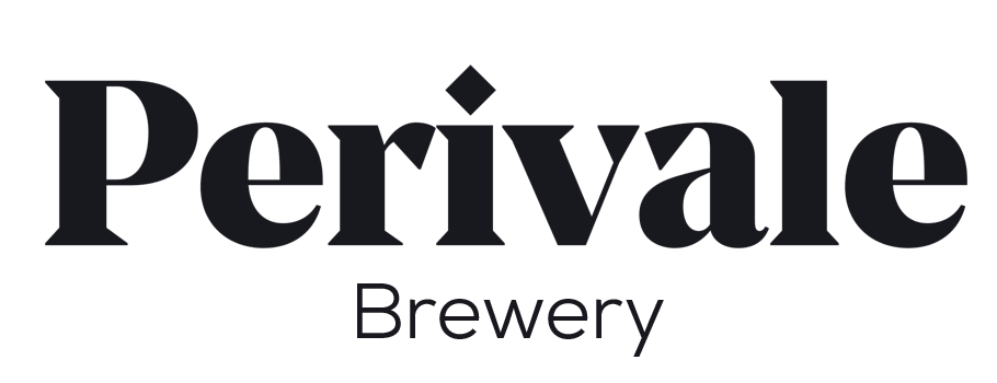 Perivale Brewery
