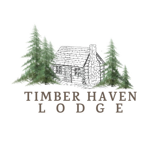 Timber Haven Lodge