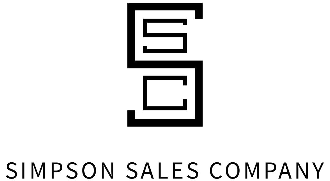 Simpson Sales Co.