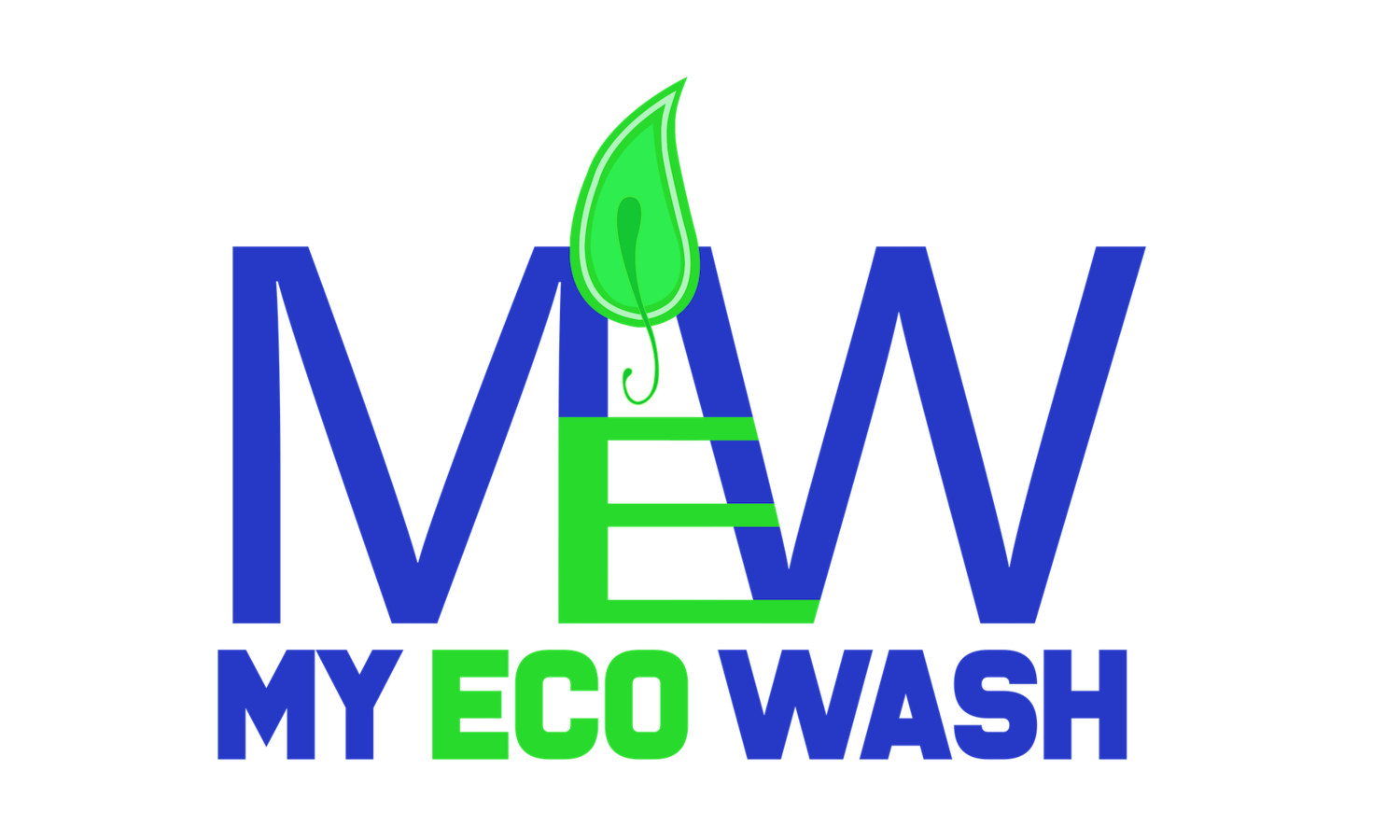 My Eco Wash