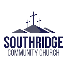 Southridge Community Church