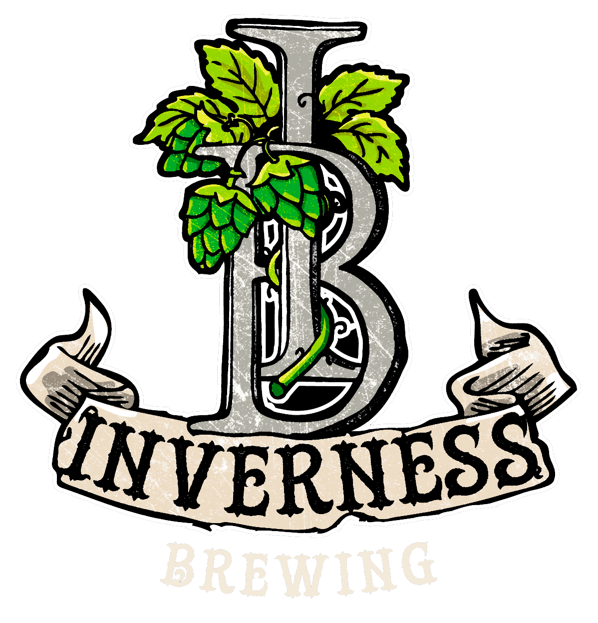 Inverness Brewing