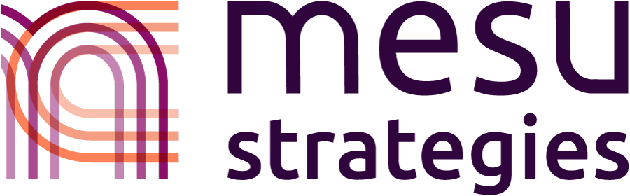 MESU STRATEGIES