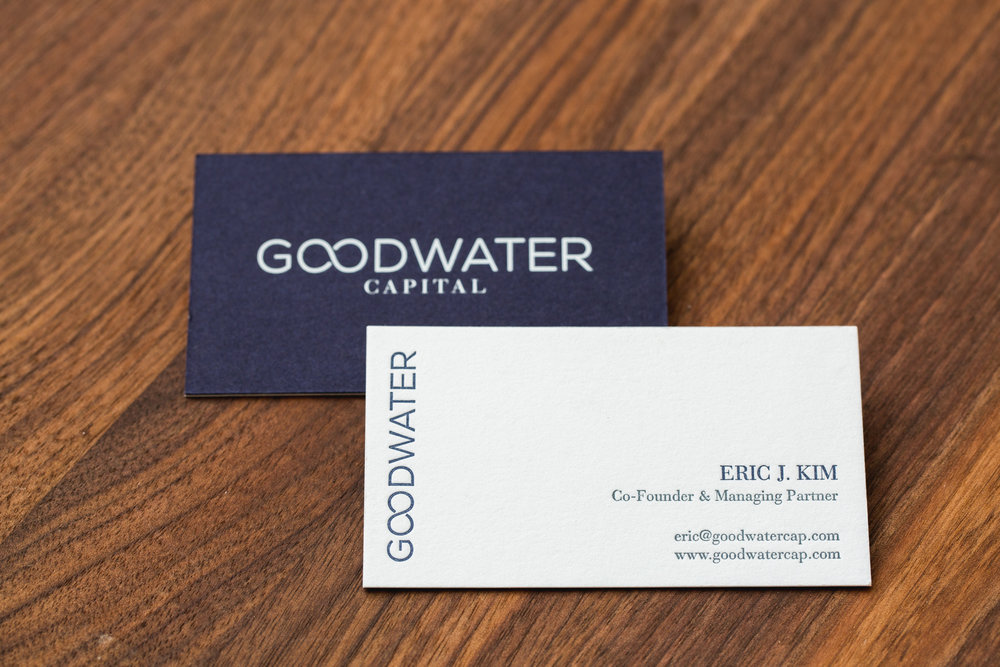ACT_Goodwater_12.jpg