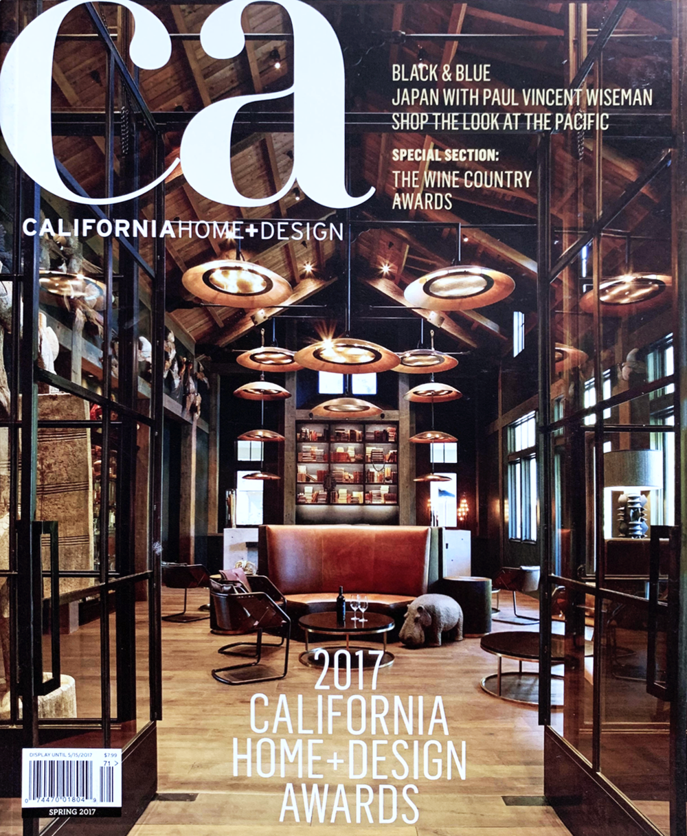 CA Home and Design Spring 2017 Cover.png