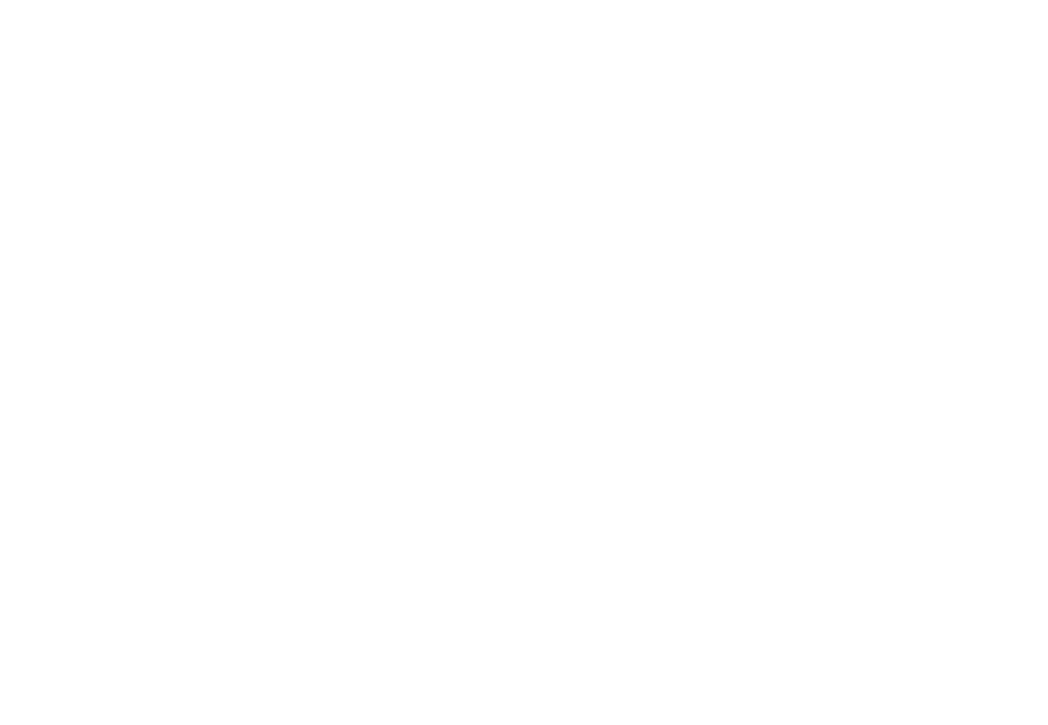 The MultiTurret™