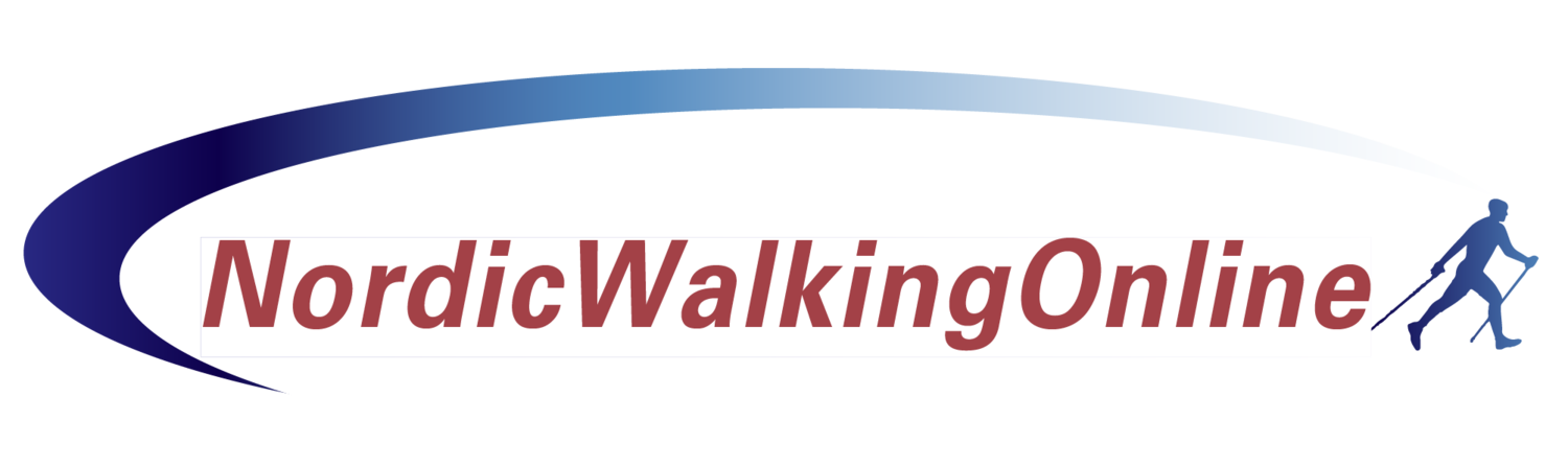 Nordic Walking Online