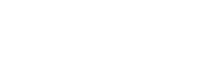 Sable Chase Apartments