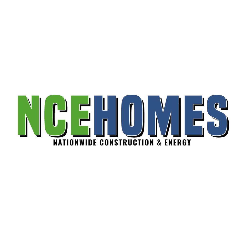Nationwide Construction and Energy were not only priced right but provided the best customer service I have ever experienced…