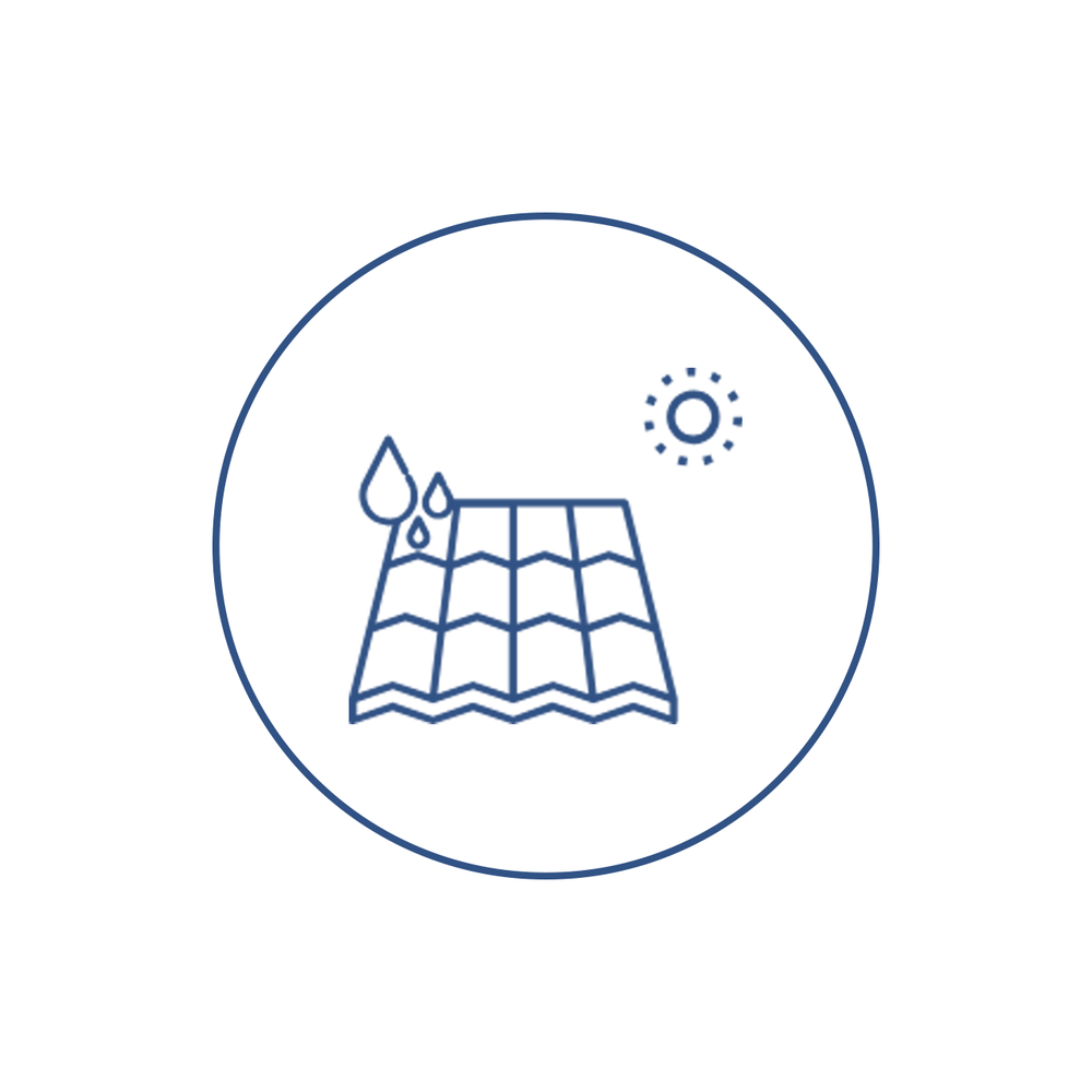 NCE-Icon-Roofing.png