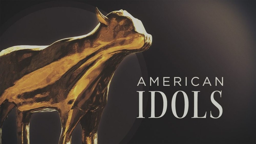American-Idols_WIDE-TITLE-1-1024x576.jpg